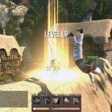 Скриншот Goat Simulator – Изображение 11
