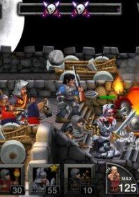 Army of Darkness Defense – фото обложки игры