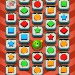 Скриншот Sushi Mushi – Изображение 4