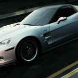 Скриншот Need for Speed: Most Wanted (2012) – Изображение 12