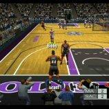 Скриншот NBA 2K3 – Изображение 2