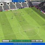Скриншот Football Manager 2011 – Изображение 6