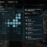 Скриншот Gears Tactics – Изображение 4
