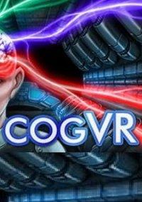 CogVR – фото обложки игры