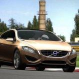 Скриншот Volvo: The Game – Изображение 5