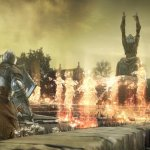 Скриншот Dark Souls 3: The Ringed City – Изображение 25