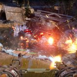 Скриншот Disintegration – Изображение 9