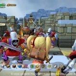 Скриншот Dragon Quest Builders 2 – Изображение 5