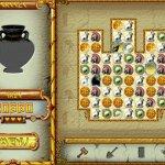 Скриншот Atlantis Quest – Изображение 3