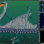 Скриншот Ricochet: Lost Worlds - Recharged – Изображение 4