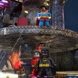 Скриншот LEGO Batman 2: DC Super Heroes – Изображение 8