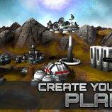 Скриншот Colony Attack – Изображение 7