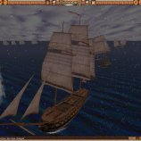 Скриншот Privateer's Bounty: Age of Sail 2 – Изображение 11