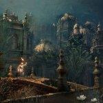 Скриншот Dark Souls 3: The Ringed City – Изображение 48