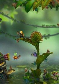 Jumping Jupingo – фото обложки игры