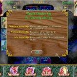 Скриншот Astral Tournament – Изображение 4