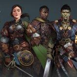 Скриншот Pathfinder: Kingmaker – Изображение 11