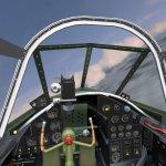 Скриншот IL-2 Sturmovik: Pe-2 – Изображение 17