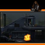 Скриншот DEX – Изображение 2