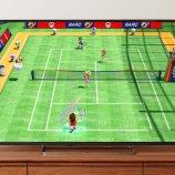 Скриншот Mario Tennis Aces – Изображение 7