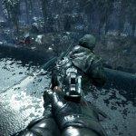 Скриншот Sniper: Ghost Warrior 3 – Изображение 42
