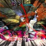 Скриншот Muramasa Rebirth – Изображение 10