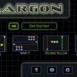 Скриншот Aargon – Изображение 4