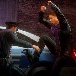 Скриншот Need For Speed: The Run – Изображение 5