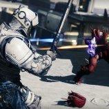 Скриншот Destiny 2: Shadowkeep – Изображение 8