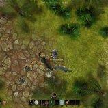 Скриншот Driftmoon – Изображение 7