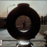 Скриншот Insurgency: Sandstorm – Изображение 3