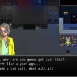 Скриншот Always Sometimes Monsters – Изображение 12