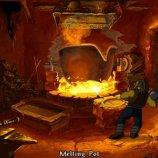 Скриншот Warcraft Adventures: Lord of the Clans – Изображение 10