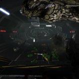 Скриншот CDF Ghostship – Изображение 8