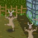 Скриншот FIST OF AWESOME – Изображение 6