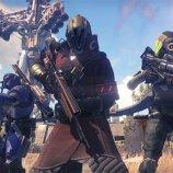 Скриншот Destiny: House of Wolves – Изображение 7