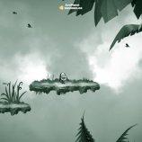 Скриншот AvoCuddle – Изображение 11