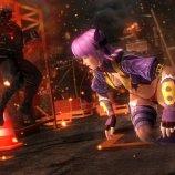 Скриншот Dead or Alive 5 – Изображение 5
