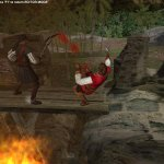 Скриншот Age of Pirates: Captain Blood – Изображение 244