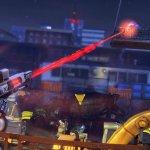 Скриншот XCOM: Enemy Within – Изображение 14