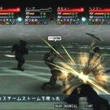 Скриншот Valhalla Knights 2 – Изображение 11