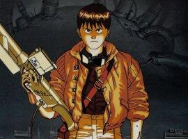 Готовьтесь кнастоящей классике киберпанка: XLMedia издаст вРоссии мангу Akira