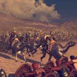 Скриншот Total War: Rome 2 – Изображение 3