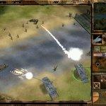 Скриншот War Times – Изображение 12