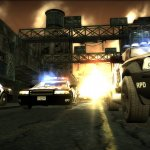 Скриншот Need for Speed: Most Wanted (2005) – Изображение 135