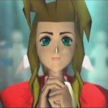 Скриншот Final Fantasy 7 – Изображение 5