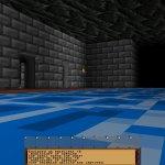 Скриншот Barony – Изображение 6