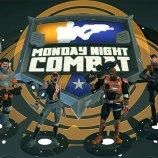Скриншот Monday Night Combat – Изображение 3