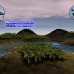 Скриншот Scorched 3D – Изображение 6