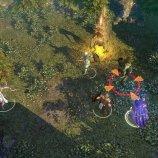 Скриншот Sword Coast Legends – Изображение 6